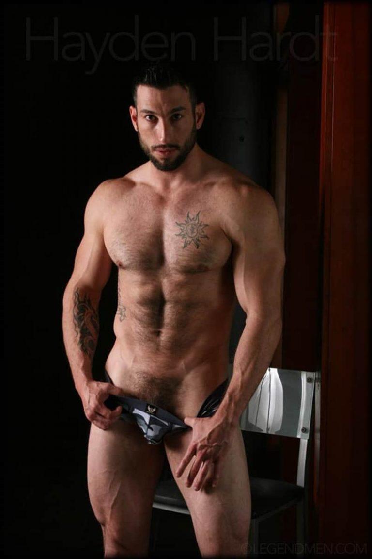 LegendMen-Casey-More-Hayden-Hardt-hairy-chest-big-muscle-hunk-huge-cock-bubble-butt-ass-hole-001-gay-porn-pics-gallery-1