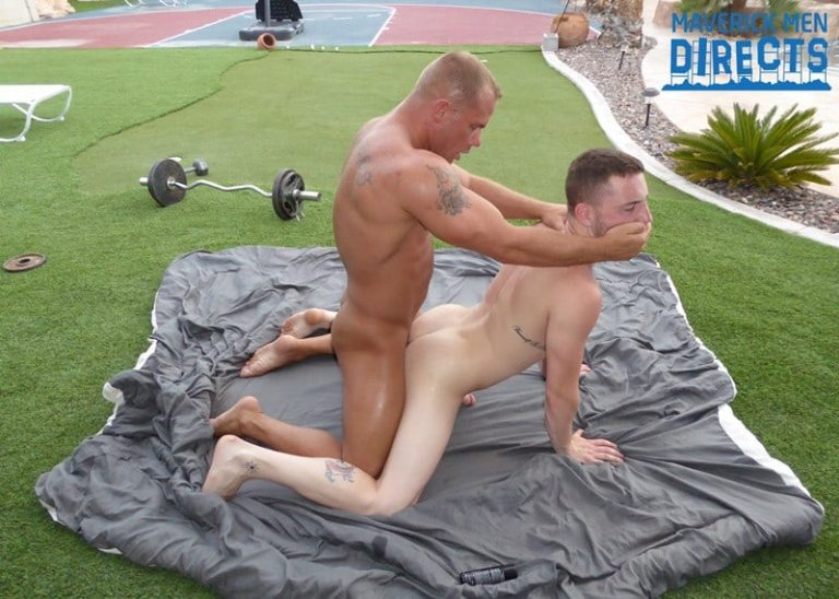 MaverickMenDirects-big-blond-muscle-dude-fucks-and-rims-dudes-ass-hole-fucking-his-hole-good-001-gay-porn-pictures-gallery-1