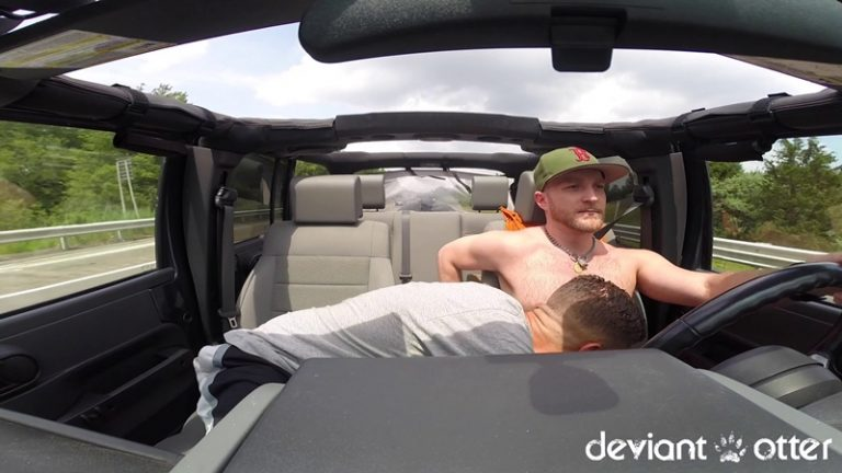 DeviantOtter-Dick-Hunger-fuck-buddies-lube-nude-dudes-big-dick-bottom-fuck-fingers-wet-gapping-hole-3-day-load-jizz-boy-hole-guys-001-gay-porn-video-porno-nude-movies-pics-porn-star-sex-photo