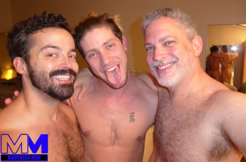 MaverickMen-Anthony-top-bottom-slut-gay-sex-porn-addict-ass-fucking-anal-big-thick-young-dick-cocksucking-anal-rimming-001-gay-porn-sex-gallery-pics-video-photo