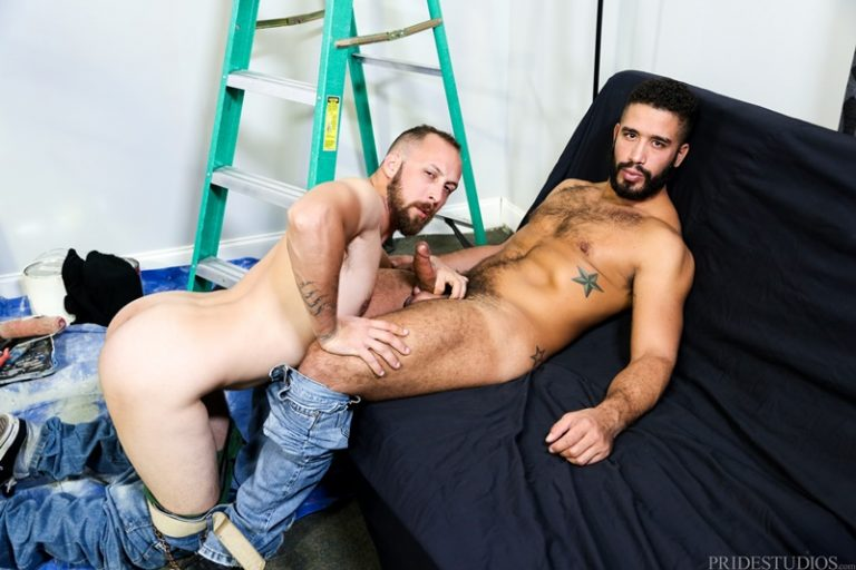 MenOver30-Dustin-Steele-big-thick-dick-fucks-Trey-Turner-hot-hardcore-ass-fucking-anal-rimming-cocksucker-muscle-men-nude-001-gay-porn-sex-gallery-pics-video-photo