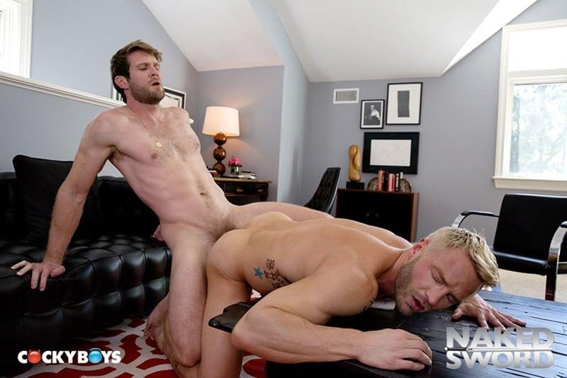 NakedSword-Colby-Keller-Levi-Karter-Will-Wikle-ass-fucking-anal-The-Stillest-Hour-001-gallery-video-photo