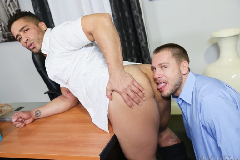 PrideStudios-sexy-nude-dudes-Trey-Turner-rims-ass-huge-large-massive-cock-Hans-Berlin-tight-muscled-ass-hole-cocksucking-anal-rimming-001-gay-porn-sex-gallery-pics-video-photo