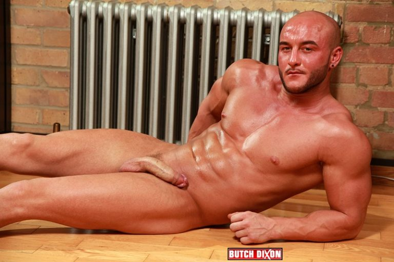 ButchDixon-Big-bi-sexual-huge-9-inch-uncut-dick-bulging-muscles-daddy-Lee-David-ripped-abs-biceps-rock-hard-bubble-ass-foreskin-001-gay-porn-tube-star-gallery-video-photo1