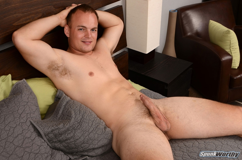 Spunkworthy-Straight-military-beefy-guy-Cole-wrestler-football-player-surf-gay-porn-jerks-off-3-day-cum-load-001-tube-download-torrent-gallery-sexpics-photo