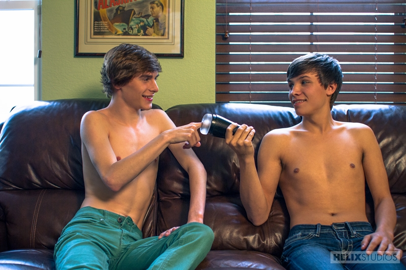 HelixStudios-Jacob-Dixon-Cooper-Steel-Fleshjack-big-young-men-dicks-fuck-twink-boy-hole-sex-toy-001-tube-video-gay-porn-gallery-sexpics-photo