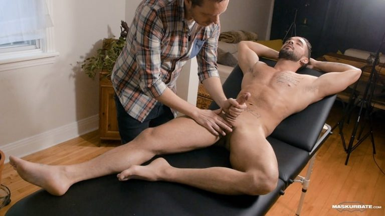 Maskurbate-gay-porn-big-muscle-cock-massage-happy-ending-naked-men-sex-pics-Pascal-Zack-Lemec-001-gallery-video-photo