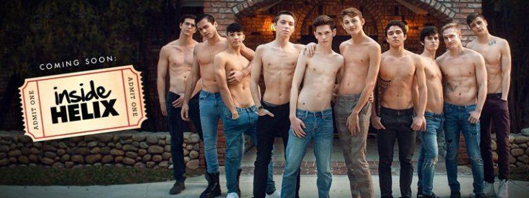 12-hot-boy-gay-sex-orgy-Max-Carter-Travis-Stevens-Corbin-Colby-Ashton-Summers-Johnny-Hands-Riley-Finch-Zach-Letoa-001-gay-porn-pics