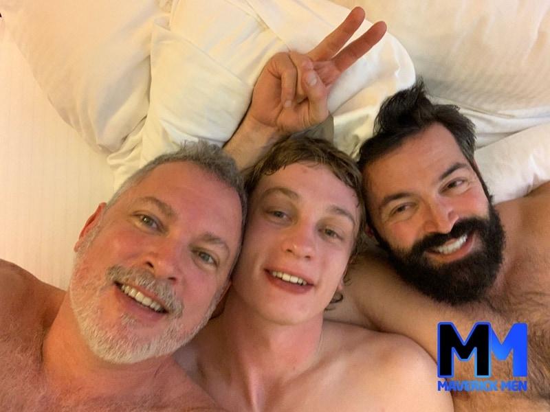 Hot-fuck-flick-Hunter-and-Cole-fuck-buddy-Jordan-001-gay-porn-pics