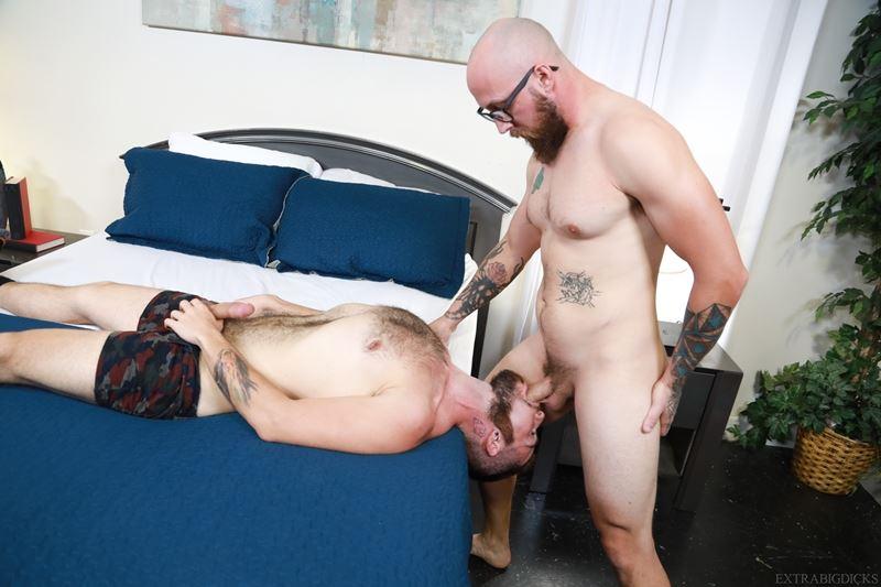 Bearded-hunks-Dustin-Steele-fucks-Jack-Winters-hot-bubble-ass-001-gay-porn-pics