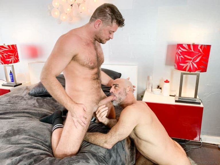 Big-dick-anal-fucking-Adam-Russo-Jack-Andy-lockdown-hungry-hole-filler-001-gay-porn-pics