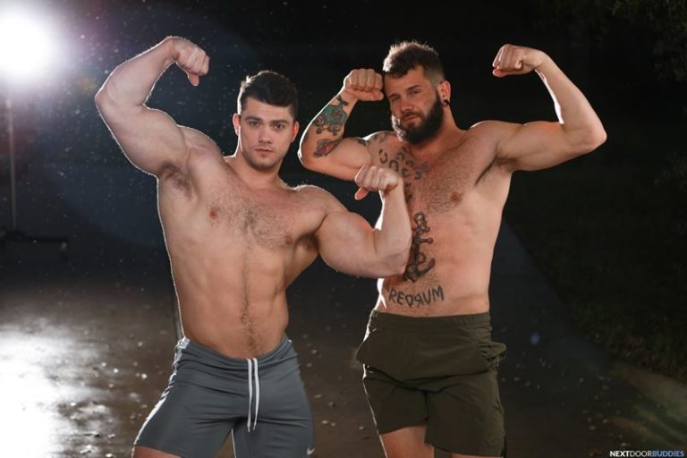 Big-muscle-dudes-Johnny-Hill-Collin-Simpson-hardcore-gay-anal-ass-fucking-001-gay-porn-pics