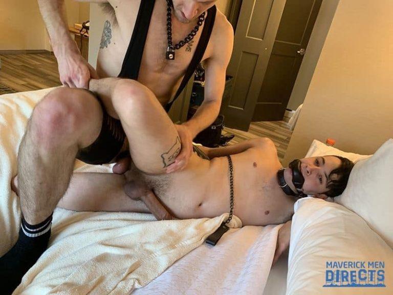 Horse-hung-twinks-TIGHT-asshole-Maverick-Men-Directs-001-gay-porn-pics