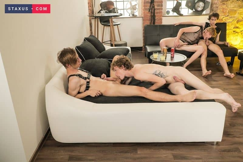 Hot-blonde-young-studs-John-Hardy-fucked-hard-Timmy-Williams-huge-twink-dick-001-gay-porn-pics
