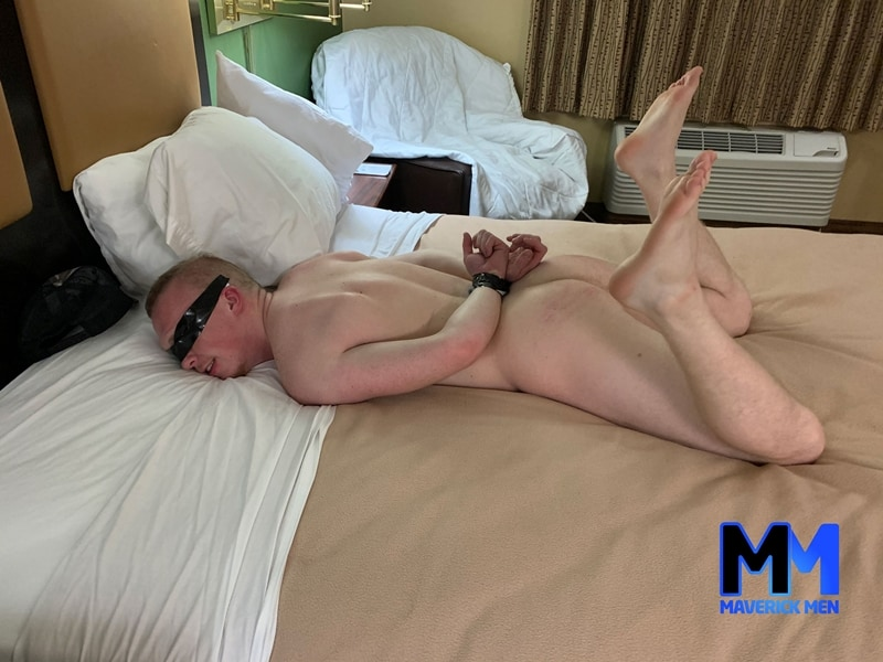 Maverick-Men-Tie-Me-Up-Tie-Me-Down-Fill-Me-Up-001-gay-porn-pics