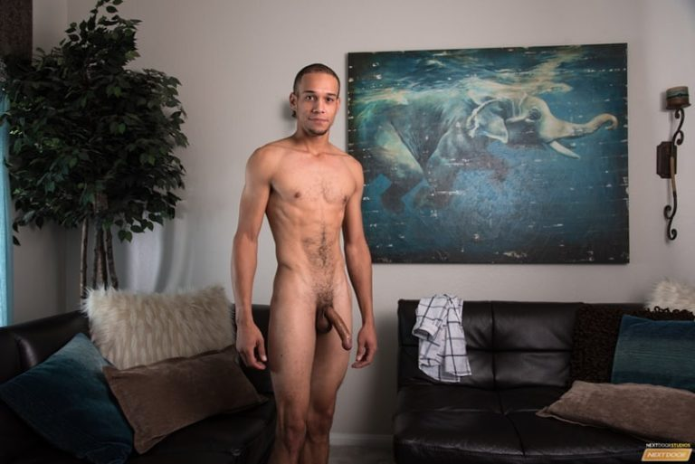 NextDoorEbony-gay-porn-hot-sexy-young-stud-huge-black-dick-stroking-sex-pics-Odin-Strokes-massive-cum-orgasm-001-gallery-video-photo