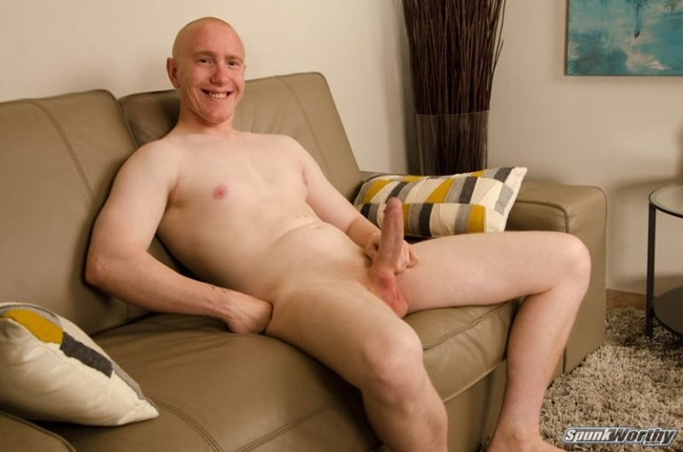 Spunkworthy-23-year-old-straight-All-American-hunk-ginger-hair-red-Buzz-solo-8-inch-cock-jack-off-orgasm-001-gay-porn-pics-gallery