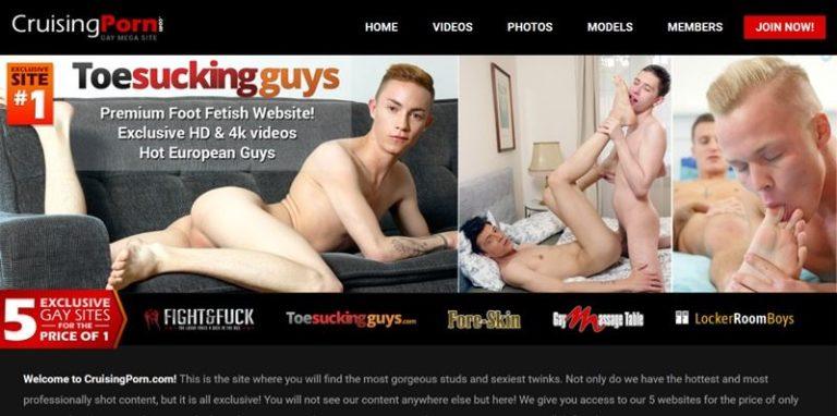 Cruising-Porn-001-gay-porn-review-pics