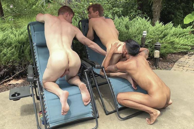 Brother-Crush-Jesse-Bolton-and-Apollo-Fates-big-dicks-bareback-fucking-stepbro-Aiden-Asher-hot-hole-001-gay-porn-pics