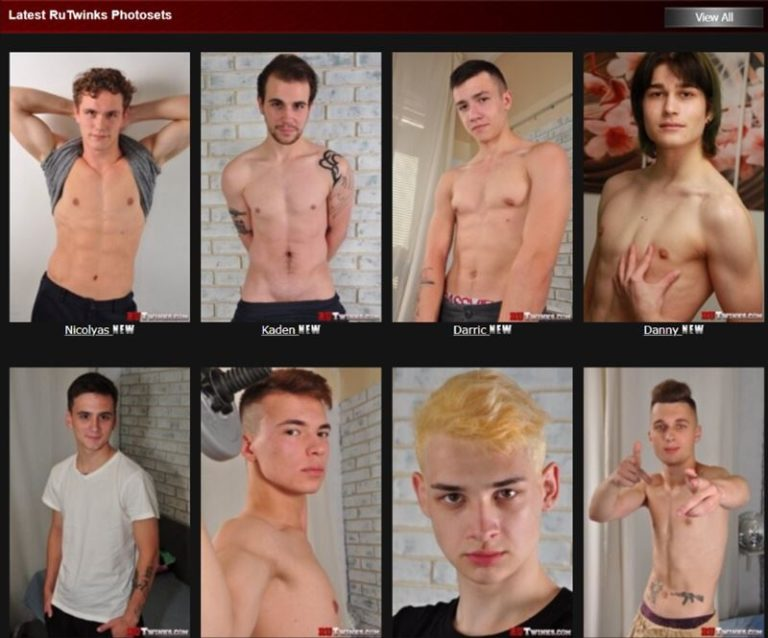 RU-Twinks-Latest-Image-Galleries-Site-Review-MyGayPornList-001-gay-porn-pics