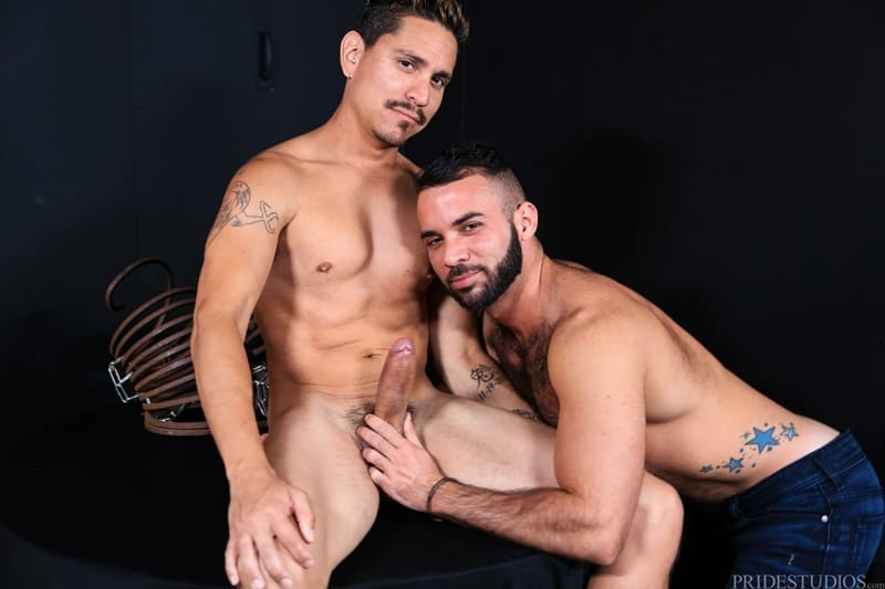 ExtraBigDicks-gay-porn-sexy-huge-9-inch-cock-young-dude-sex-pics-Fernando-Del-Rio-Lex-Sabre-hardcore-ass-fucking-001-gallery-video-photo