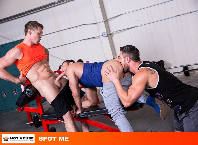 Hardcore-ass-fucking-threesome-Ryan-Rose-fucks-Josh-Conners-tight-ass-Pierce-Paris-fucks-001-gay-porn-pics