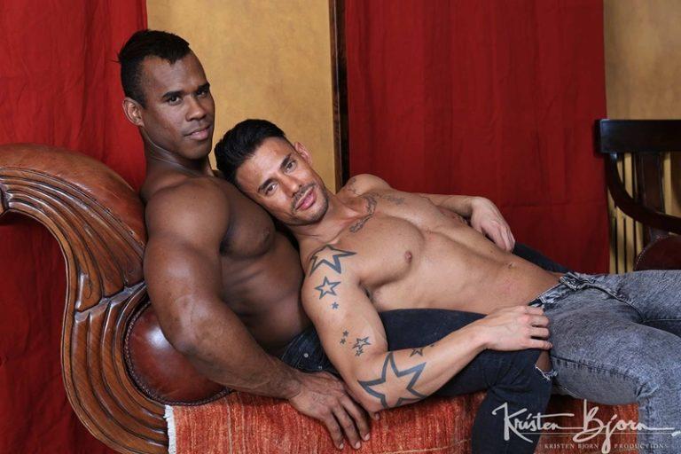 KristenBjorn-muscle-men-Ridder-Rivera-huge-fat-cock-Sergyo-smooth-bare-ass-hole-big-dick-balls-deep-bareback-anal-fucking-rimming-001-gay-porn-sex-gallery-pics-video-photo