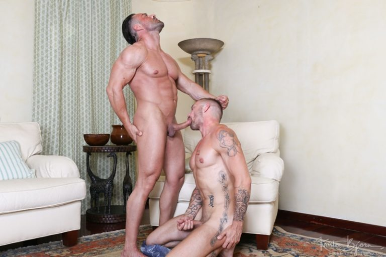 KristenBjorn-naked-sexy-muscle-men-Alex-Brando-Stephan-Raw-bareback-ass-fucking-bare-uncut-cocks-anal-rimming-assplay-muscled-hunks-001-gay-porn-sex-gallery-pics-video-photo