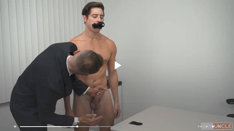 Missionary-President-Trent-Summers-huge-veiny-cock-raw-fucks-Elder-Taylor-Reign-hot-boy-hole-001-gay-porn-pics