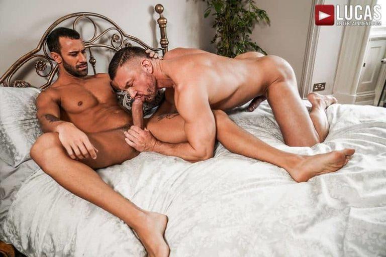 Sexy-big-dick-muscle-men-Tomas-Brand-Gustavo-Cruz-flip-flop-bareback-ass-fucking-frenzy-001-gay-porn-pics