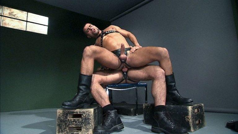 Sexy-muscle-hunks-Gio-Forte-David-Dirdam-hot-big-dick-ass-fucking-flip-flop-Titan-Men-001-gay-porn-pics