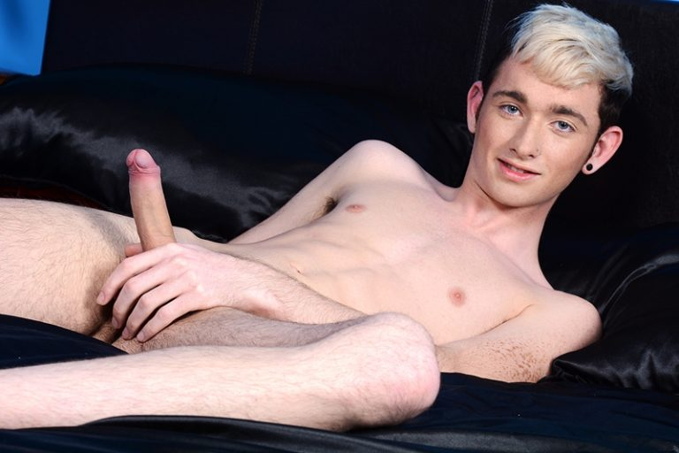 Staxus-Billy-Rubens-blond-Jacob-Daniels-horny-big-dick-tight-boy-hole-bottom-sexual-positions-young-lads-hot-boy-cum-001-tube-download-torrent-gallery-sexpics-photo