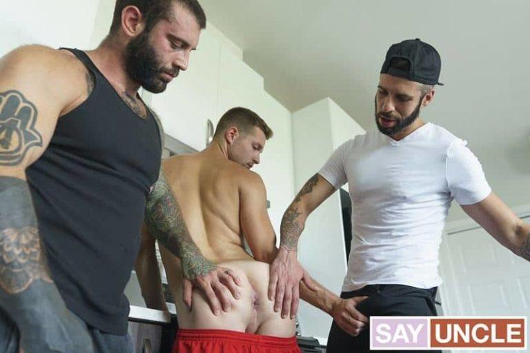 Step-daddy-Markus-Kage-step-uncle-Romeo-Davis-huge-raw-dicks-bareback-fucking-young-Benjamin-Blue-hot-bubble-ass-001-gay-porn-pics