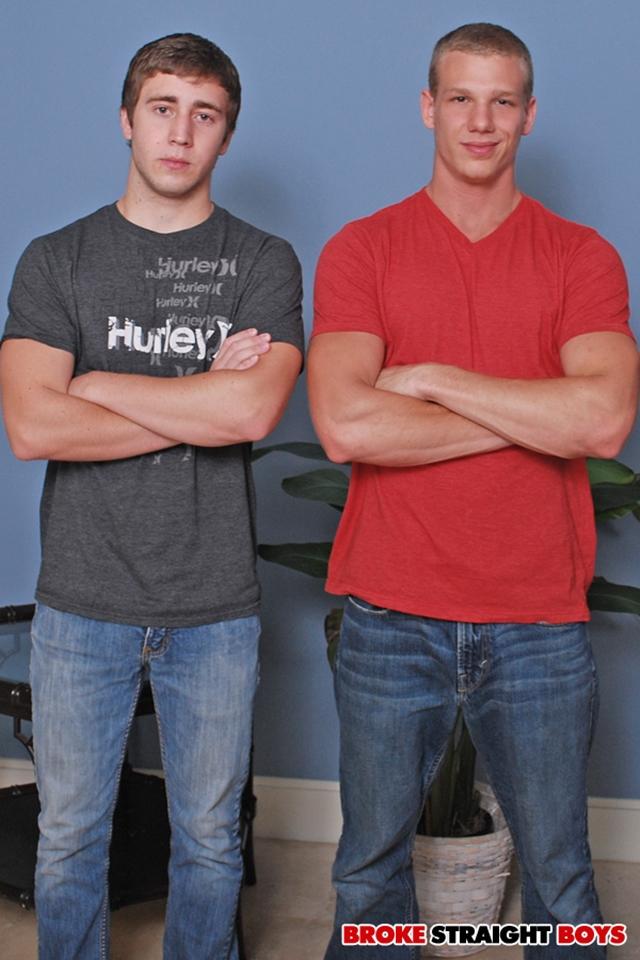 Straight-guys-for-gay-guys-Johnny-Forza-and-Brandon-Beal-at-Broke-Straight-Boys-01-photo