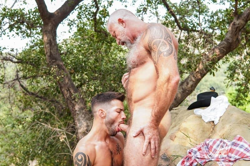 Young-stud-Casey-Everett-hot-hole-bareback-fucked-older-Lance-Charger-huge-raw-dick-001-gay-porn-pics