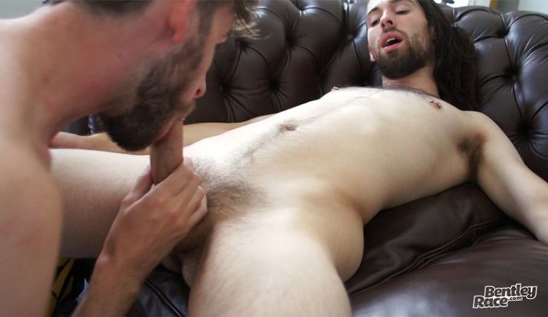 Bentley-Race-sexy-Aussie-bottom-boy-Byron-Atwood-tight-bubble-ass-bare-fucked-hot-top-Eddie-Archer-huge-uncut-dick-001-gay-porn-pics