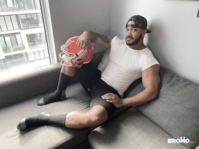 Bottom-footballer-Mateo-Zagal-raw-ass-bare-fucked-big-muscle-dude-Jason-Vario-huge-cock-Bromo-0-image-gay-porn