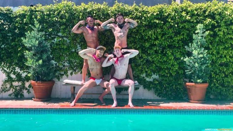 Hottie-young-studs-Max-Lorde-Devyn-Pauly-hot-hole-barebacked-Dakota-Payne-Jax-Thirio-huge-cocks-Next-Door-Studios-0-image-gay-porn