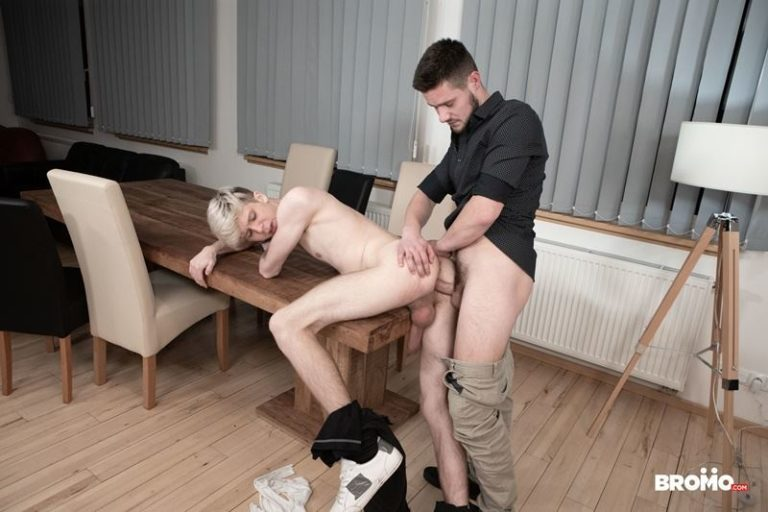 Sexy-young-bleach-blonde-dude-Filipe-bare-fucked-John-D-huge-thick-cock-Bromo-001-gay-porn-pics