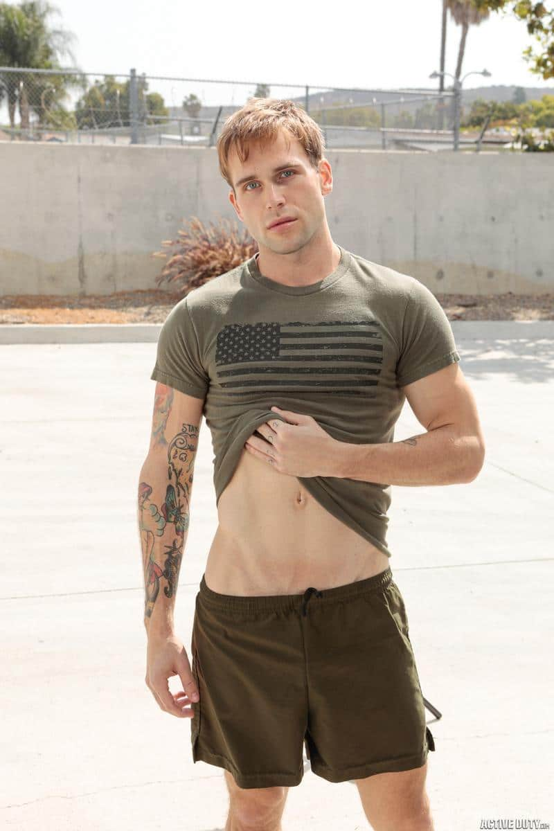 Active-Duty-horny-army-stud-Augustine-Mayor-hot-hole-raw-fucked-Trent-Marx-huge-dick-0-image-gay-porn