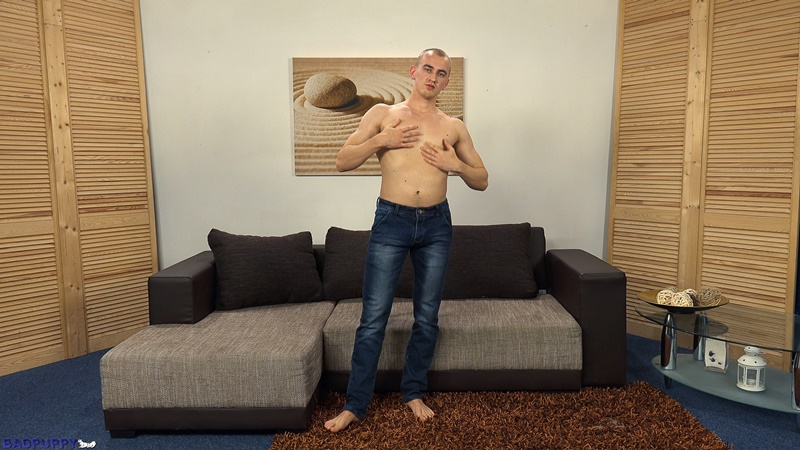 BadPuppy-23-year-old-naked-young-boy-Oleg-Moloda-muscles-sexy-male-underwear-pubic-hair-bush-hairy-ass-hole-jerking-thick-uncut-cock-001-gay-porn-sex-gallery-pics-video-photo-1