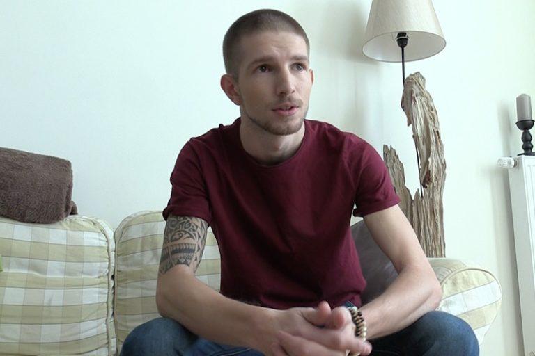 DebtDandy-Debt-Dandy-167-young-tattoo-czech-teen-boy-first-time-gay-jerk-off-ass-fucking-anal-rimming-cocksucking-001-gay-porn-sex-gallery-pics-video-photo