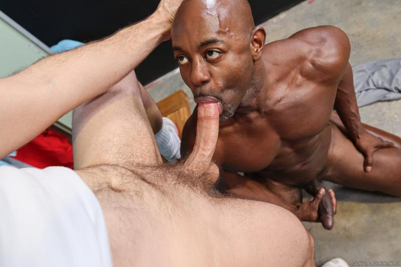 Horny-white-stud-Joel-Someone-hot-ass-bare-back-fucked-black-dude-Aaron-Trainer-Extra-Big-Dicks-0-image-gay-porn