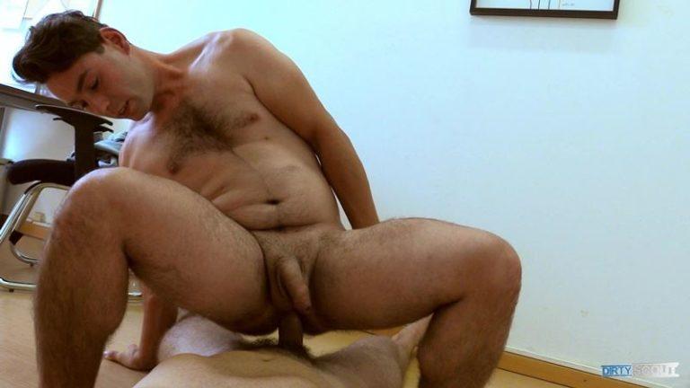 Hot-straight-Czech-dude-sucks-big-uncut-dick-hot-asshole-barefucked-DirtyScout-253-001-gay-porn-pics