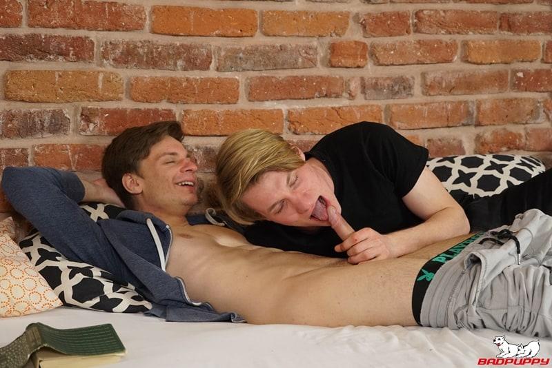 Hot-young-studs-Robi-Dane-Alex-Fox-balls-deep-blowjob-001-gay-porn-pics