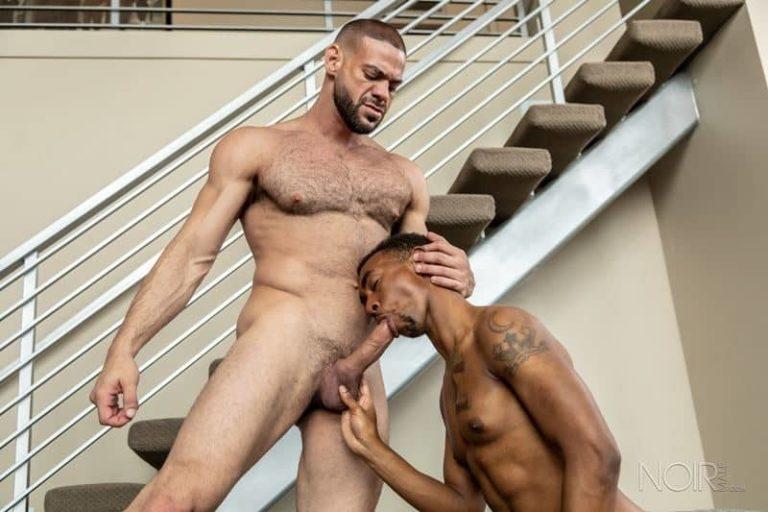 Interracial-barebacking-Ricky-Larkin-big-thick-cock-raw-fucking-Bucky-Wright-big-black-butt-001-gay-porn-pics