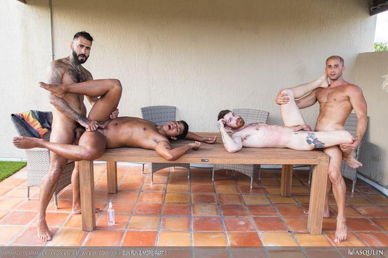 Masqulin-gay-sexy-orgy-Nick-Milani-Armando-De-Armas-Jay-Seabrook-Rikk-York-big-dick-anal-barebacking-001-gay-porn-pics
