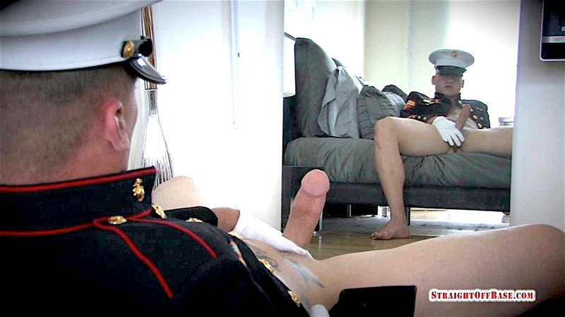 Massive-tattooed-sexy-Navy-Corporal-Straight-Off-Base-Quinn-wanks-huge-cock-explodes-cum-001-gay-porn-pics