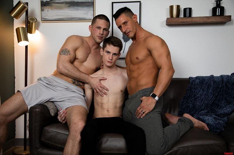 Next-Door-Taboo-bottom-dudes-Jax-Thirio-Trevor-Harris-hot-holes-fucked-stud-Roman-Todd-huge-dick-001-gay-porn-pics