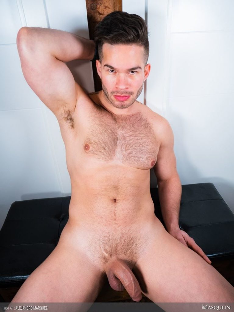 Sexy-young-hairy-chested-hunk-Masqulin-Alejandro-Marquez-strokes-huge-cum-load-001-gay-porn-pics
